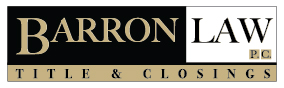 BARRON-LAW-TITLE-&-CLOSINGS