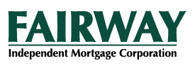 FairwayMortgageDecember2014-Murphy
