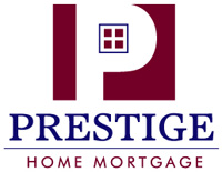 PrestigeMortgageLogo