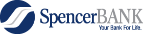 SpencerBankLogo-w-tag