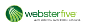 WebsterFive
