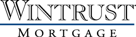 WintrustMortgage