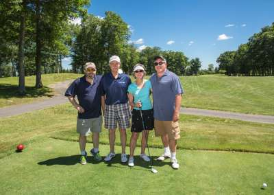 CMAR - Golf Tournament 2017-41