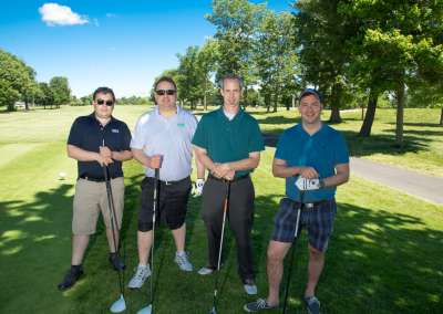 CMAR - Golf Tournament 2017-46