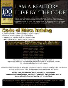 ltor_code_of_ethics_training_mandatory_massachusetts