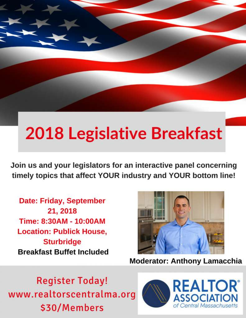 Legislative_Breakfast_Realtor_Association_Central_Massachusetts