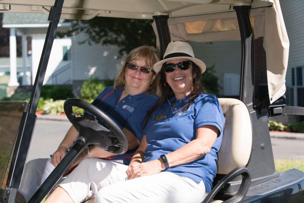 realtor_association_central_mass_golf_tournament