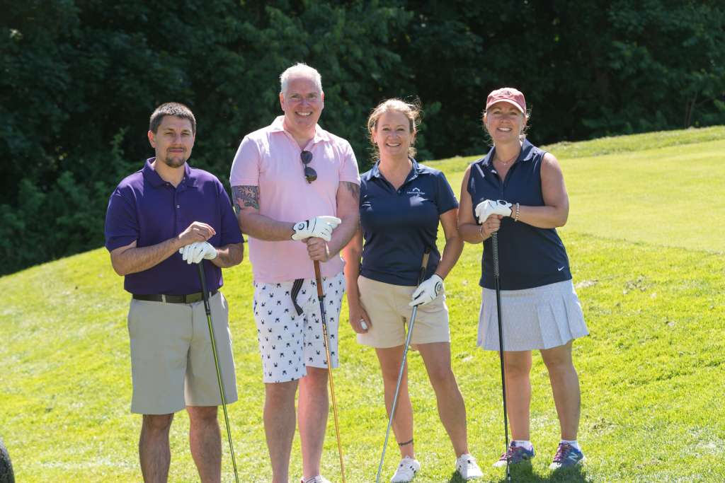 realtor_members_affiliates_sponsors_golf_tournament