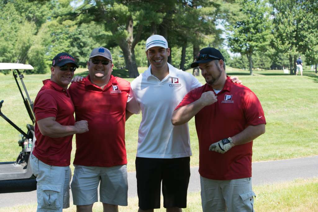 20_annual_RACM_golf_tournament_central_Massachusetts