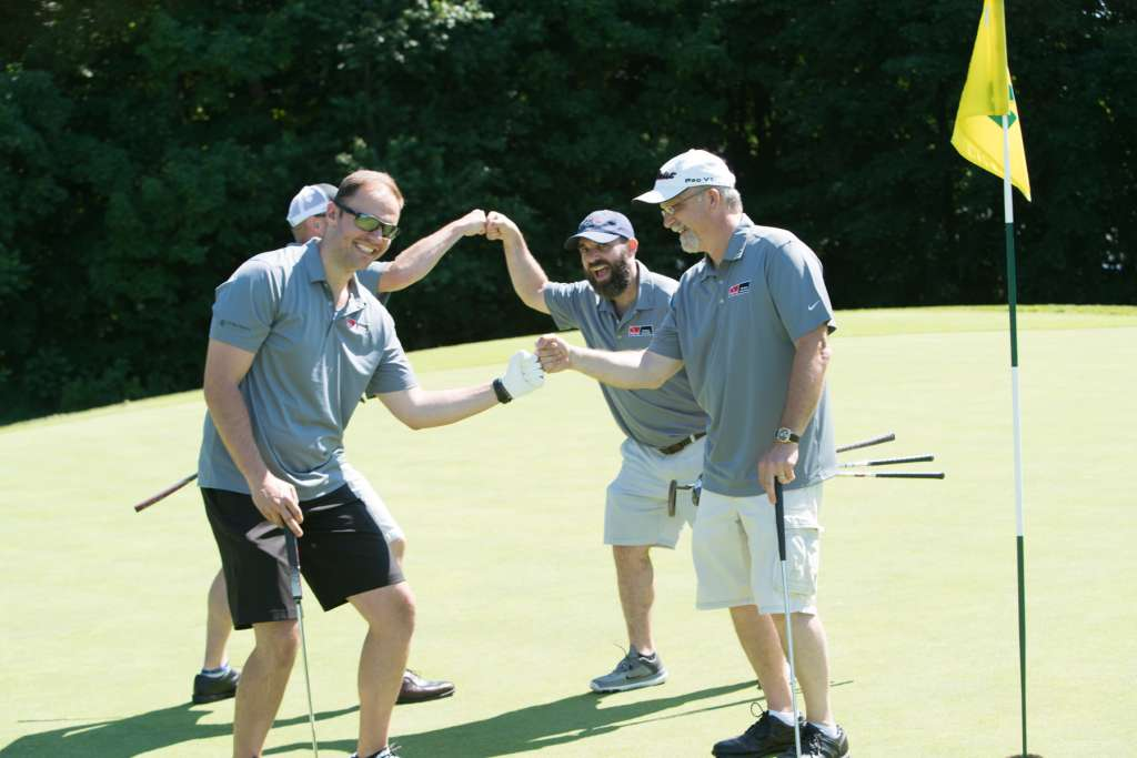 20th_annual_golf_tournament_realtor_association_central_massachusetts