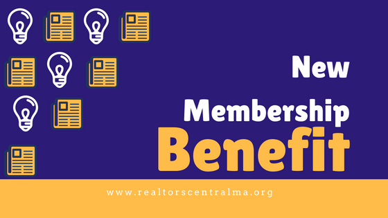New Membership Benefit: Exclusive RACM Members Group