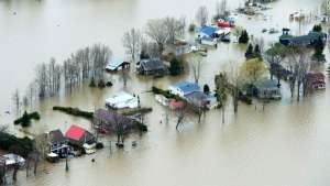 flood_insurance_program_overview_realtors_central_massachusetts