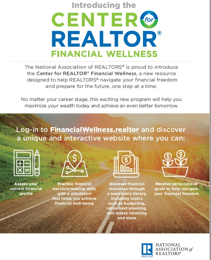 Center_for_REALTOR_Financial_Wellness