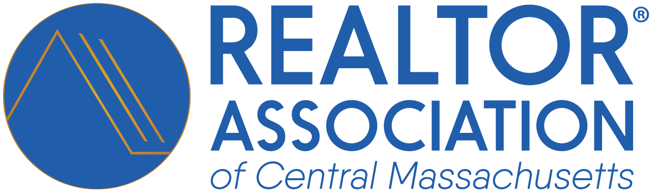 REALTOR® Association of Central Massachusetts
